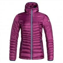 Roxy Highlight Jacket