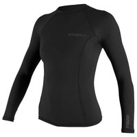 O´neill wetsuits Thermo x Crew L/S