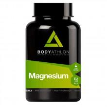 Bodyathlon Magnesium 90 Units