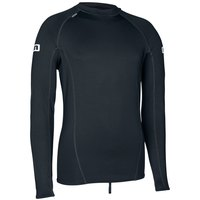 Ion Promo Event Long Sleeve Rashguard