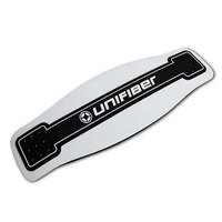 Unifiber Footstrap Ultra Light Contour