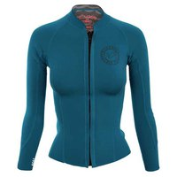 Billabong Surf Capsule Peeky J