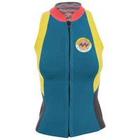 Billabong Surf Capsule Salty D