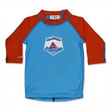 Dakine Toddler 3/4 Sleeve Junior