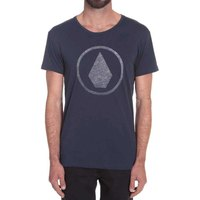 Volcom Solid Stone Lw Ss