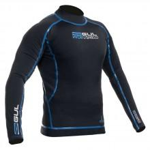 Gul Hydroshield Long Sleeve