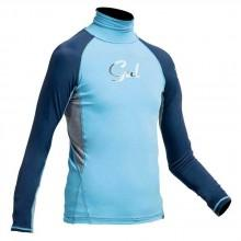 Gul Junior FL Long Sleeve