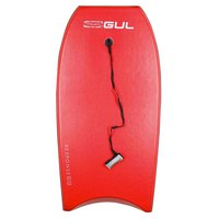 Gul Response Bodyboard 42 Inches