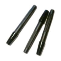 Gaastra Sable Connector