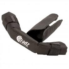 Radz hawaii Head Protector Sprit
