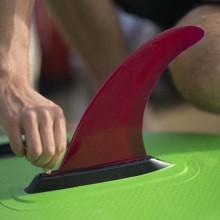 Red paddle co Soft Fin