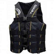 Typhoon Ski Vest Junior