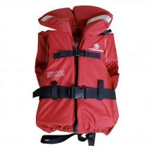 Typhoon Life Jacket