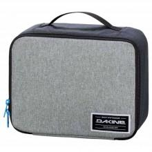 Dakine Lunch Box 5