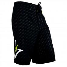 Underwave Caronte Boardshort Stretch