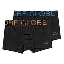 Globe Lindros 2 Pack