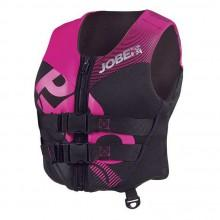 Jobe Progress Neo Vest Woman