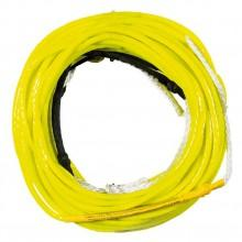 Jobe Wake Rope PVC Coated Spectra