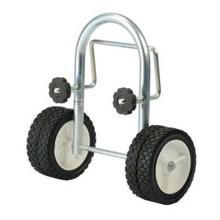Garelick Boat Dolly