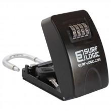 Surflogic Key Security Lock Maxi