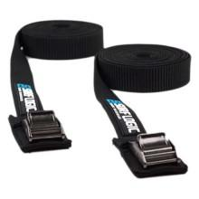 Surflogic Tie Down Straps