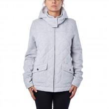 Hurley Pockets Sherpa Fleece