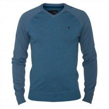 Hurley Only V Neck Sweater