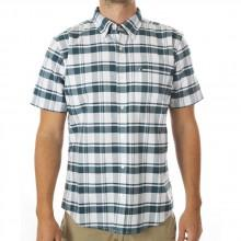 Hurley Ace The Plaid