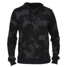 Hurley Retreat Cloud Fleece