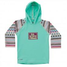 Dakine Girls Hooded