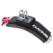 Dakine Maniac Spreader Bar