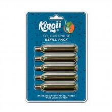 Kingii 5 Refill Cartridges
