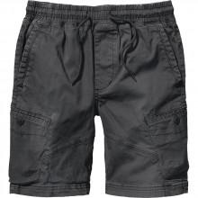 Globe Flight Short