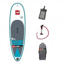 Red paddle co The Whip Surf 8´10