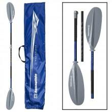 Aquaglide Vario Crossover Kayak Paddle