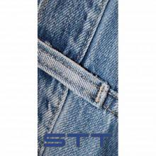 Stt sport Crazy Towel Jeans Terry Loop