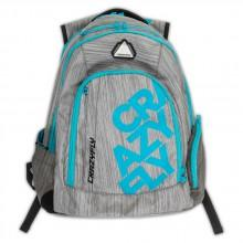 Crazyfly Backpack