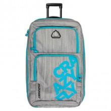 Crazyfly Carry on Bag