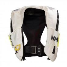 Helly hansen Sailsafe Inflatable Coastal
