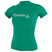 O´neill wetsuits Basic Skins Crew
