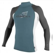 O´neill wetsuits Skins Turtleneck L/S