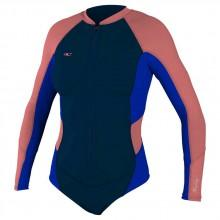 O´neill wetsuits Superlite L/S High Cut Spring 0.5 mm