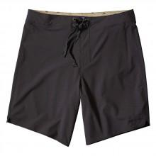 Patagonia Light and Variable Board Shorts 18 Inches