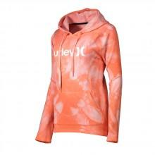 Hurley One & Only Cloud Wash Pullover