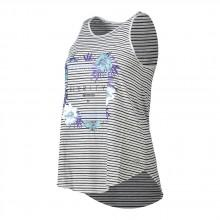 Hurley Dri Fit Leisure Island