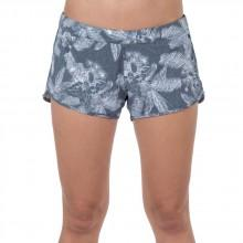 Hurley Dri Fit Shortie