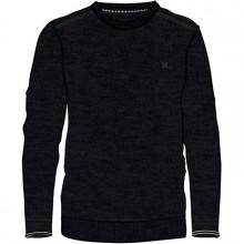 Hurley Dri Fit Disperse Crew