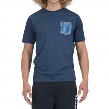 Hurley Dri Fit Lagos Pocket Crew