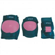 Atipick Junior Skate Protection Set