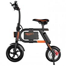 Inmotion E Bike P1